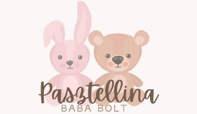 pasztellina